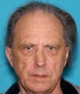 Alfred Baltz Fassler a registered Sex Offender of California