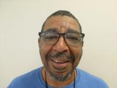 Alfred Lee a registered Sex Offender of California