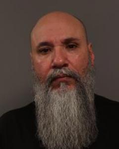 Alfred Mark Licerio Jr a registered Sex Offender of California