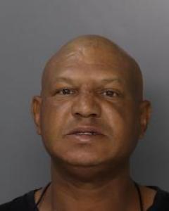 Alfred Mcclain a registered Sex Offender of California