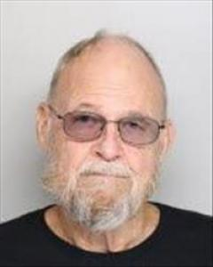 Alfred Don Smith a registered Sex Offender of California