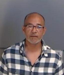 Alfred Lee Whitener a registered Sex Offender of California