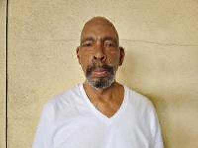Alfred M Wilson a registered Sex Offender of California