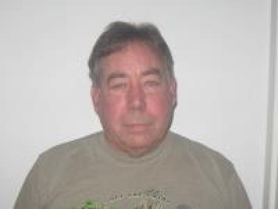 Allan Dean Gledhill a registered Sex Offender of California