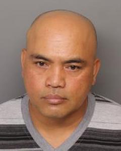 Allan Limbag a registered Sex Offender of California
