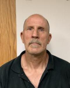 Allan Paul Steigler a registered Sex Offender of California