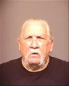 Allen Dewane Beevers a registered Sex Offender of California