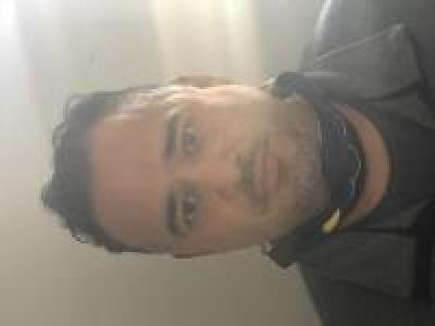 Allen John Buentiempo a registered Sex Offender of California