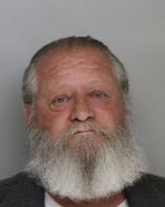 Allen Layne Dubois a registered Sex Offender of California