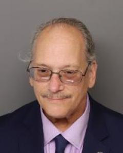 Allen Lewis Fields a registered Sex Offender of California