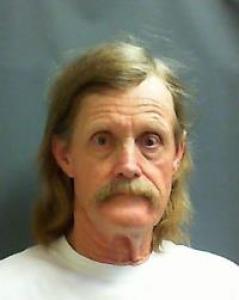 Allen Eugene Hale a registered Sex Offender of California