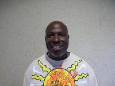Allen Keith Jenkins a registered Sex Offender of California