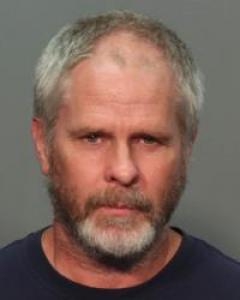 Allen James Maupin a registered Sex Offender of California