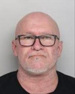 Allen Blane Mollring a registered Sex Offender of California