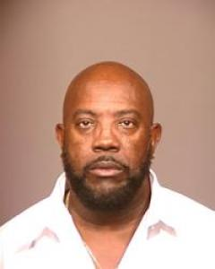 Alton Ray Nelson a registered Sex Offender of California