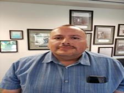 Alvaro Chavez a registered Sex Offender of California