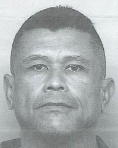 Alvaro Rene Hernandez a registered Sex Offender of California