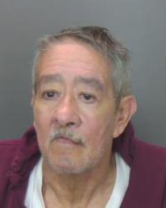 Alvaro Guillermo Rivera a registered Sex Offender of California