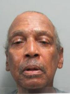 Alvertis Rick Mcalister a registered Sex Offender of California