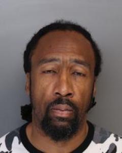 Alvino Carlton Duncan a registered Sex Offender of California
