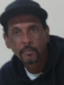 Alvino Ray Mitchell a registered Sex Offender of California
