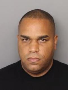 Alvin Davis a registered Sex Offender of California