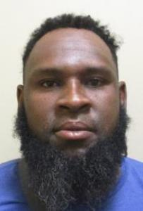 Alvin Joseph Hall a registered Sex Offender of California