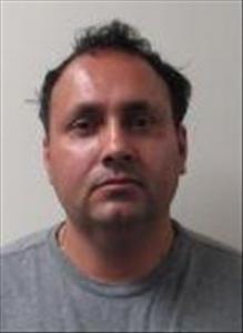 Amarjeet Singh Sekhon a registered Sex Offender of California