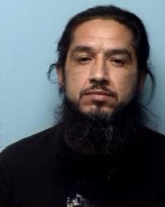 Ambrose Lee Gabriel Anaya a registered Sex Offender of California