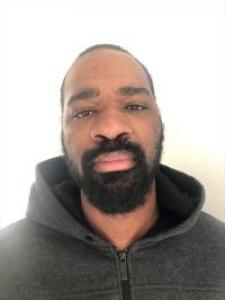 Amekka Emmanuel Akudinobi a registered Sex Offender of California