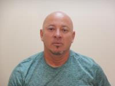 Amilcar Portillo a registered Sex Offender of California