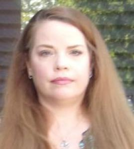 Amy Victoria Beck a registered Sex Offender of California