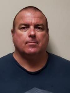 Andrew J Barnhouse a registered Sex Offender of California