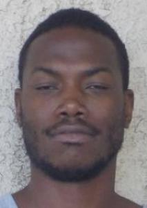Andrew Anton Brown a registered Sex Offender of California