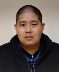 Andrew Stephen Cuaresma a registered Sex Offender of California