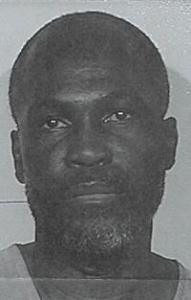 Andrew Kwasi Donkor a registered Sex Offender of California