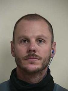 Andrew Everette Gall a registered Sex Offender of California