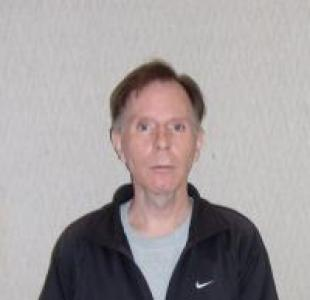 Andrew Nicholas Greenaway a registered Sex Offender of California