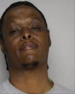 Andrew Decarlos Herring a registered Sex Offender of California