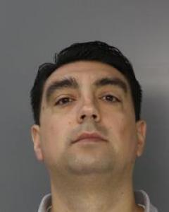 Andrew Thomas Piegnet a registered Sex Offender of California