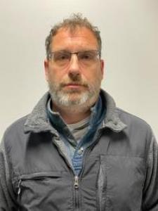 Andrew Christopher Riley a registered Sex Offender of California