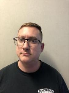 Andrew Shelnutt a registered Sex Offender of California