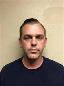 Andrew Walter Smead a registered Sex Offender of California