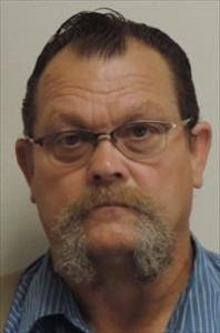Andrew Lee Spliethof a registered Sex Offender of California