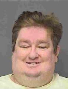 Andrew Warren Uehlinger a registered Sex Offender of California