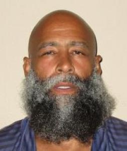 Andrew Lamont Williams a registered Sex Offender of California