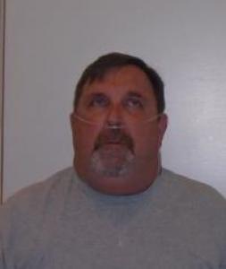 Andrew Gene Yovanovich a registered Sex Offender of California