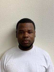 Andre Dewayne Beck a registered Sex Offender of California