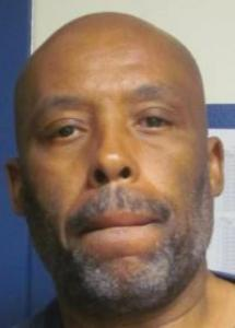 Andre Pierre Boyer a registered Sex Offender of California