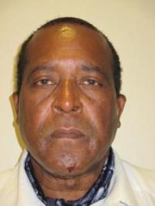 Andre V Edwards a registered Sex Offender of California